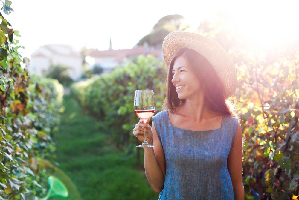 Le migliori cantine in Toscana dove fare degustazione di vino