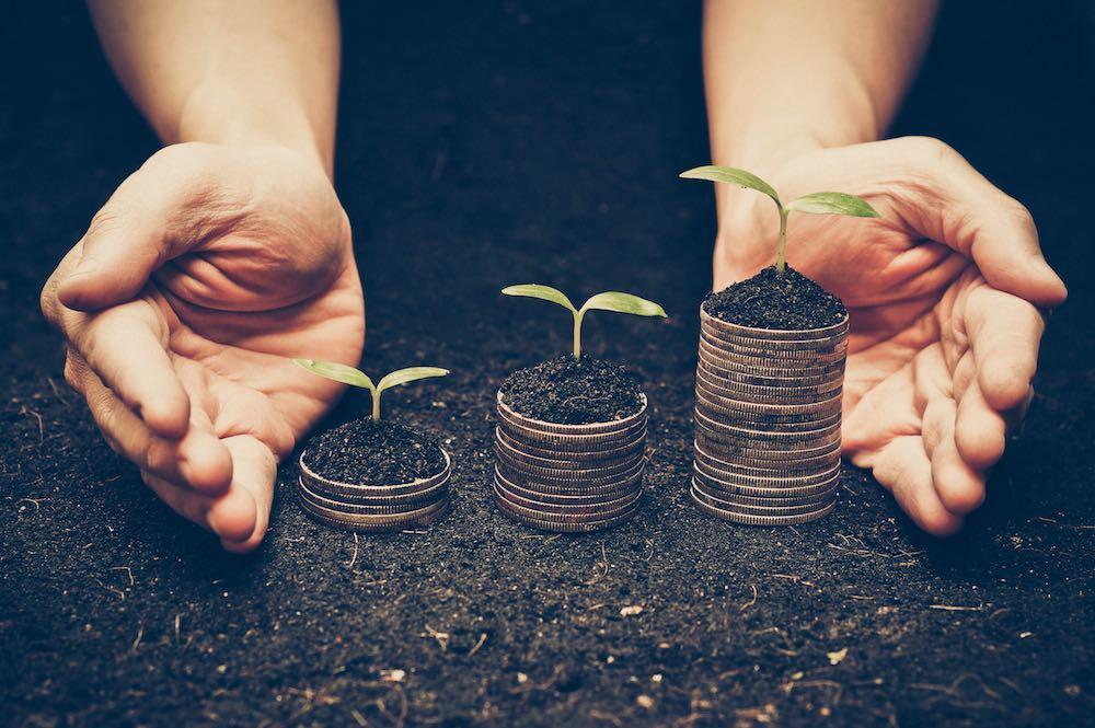 Concetto di finanza etica