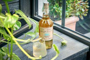 Cocktail al Locale per la Florence Cocktail Week 2020