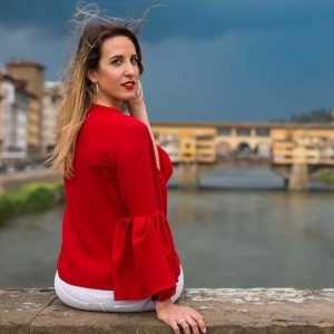 Sara Innocenti
